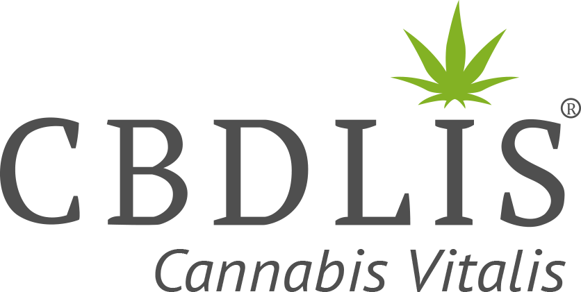 CBDLIS®